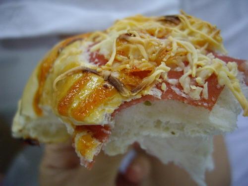breadmaking15